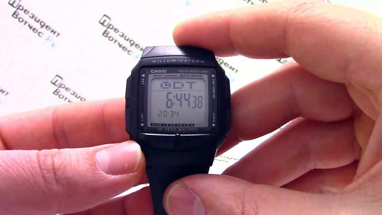 Женские часы Casio Касио , купить женские часы Casio