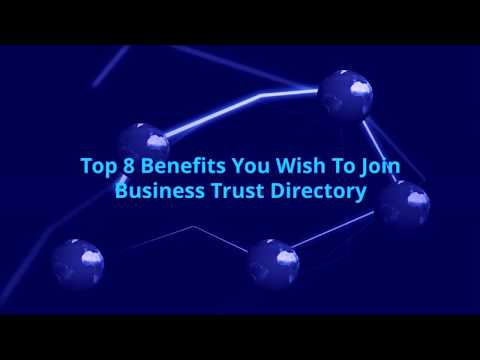 Cambodia #1 Business Trust Directory : Top 8 Benefits You Wish To Join KH PAGES