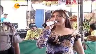 Video Mister Mendem//Campursari NARRUTAMA Live Telon Sambi 2017 Supra Nada Versi 2 download MP3, 3GP, MP4, WEBM, AVI, FLV Maret 2018