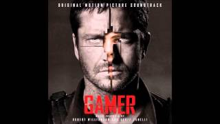 """Deathmatch"" - Robert Williamson & Geoff Zanelli (Gamer OST) [HD]"