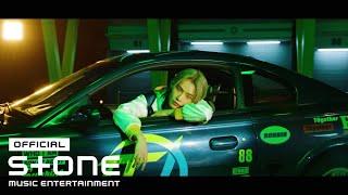 TO1 (티오원) 'Son of Beast' MV