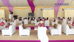 Party Tents and Event Tents for sale and Rental