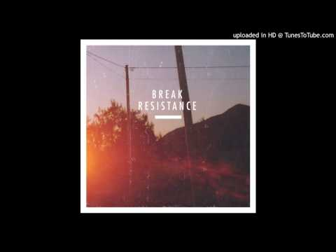 Break - Time After Time