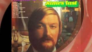 James Last - Flieger-Marsch