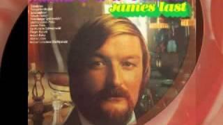 James Last - Flieger-Marsch