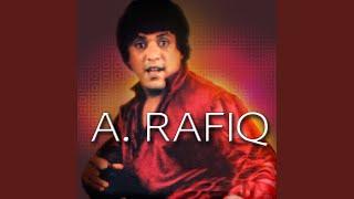 Ratapan Hati (feat. Rhoma Irama)
