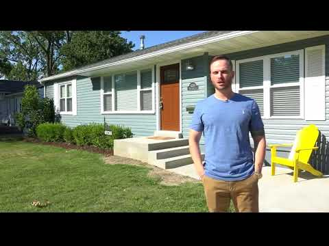 Craigslist housing scam