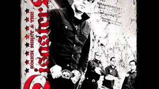 Watch Roger Miret  The Disasters 1984 video