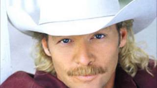 Alan Jackson - A Million Ways to Die