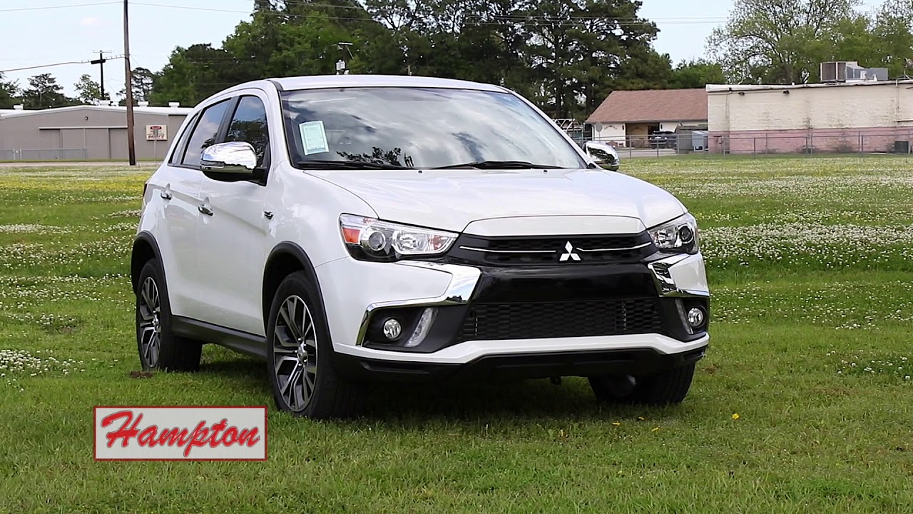 sold sales delica glen shelly auto brokers mitsubishi r denver exceed full