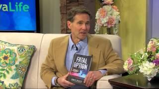 FATAL OPTION discussion on Delmarva Life