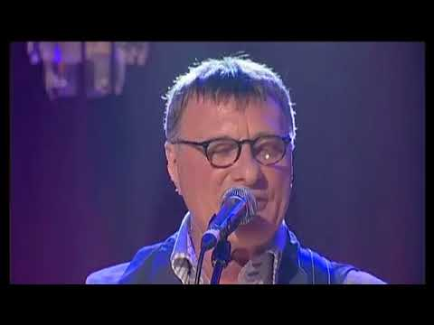 Steve Harley - Come up and see me (Make me smile), on Rockwiz S10 Ep132 (Best version ever)