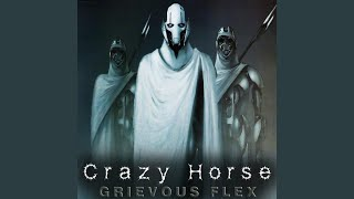 Provided to YouTube by Dig Dis Akuntsu · Crazy Horse Grievous Flex ...