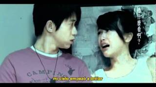 Tong Hua (Cuento de Hadas) HD Subs en español
