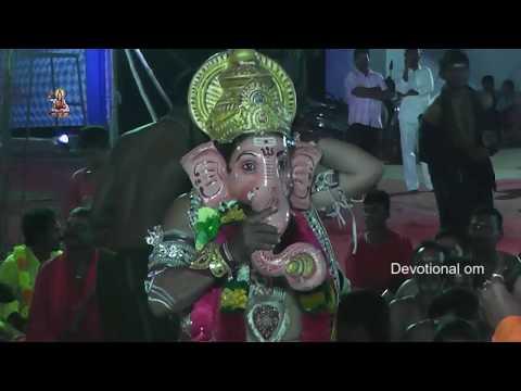 శరణు-గణేశ-శరణు-గణేశ-|sharanu-ganesha-song-|ayyappa-swamy-top-devotional-songs-2018'#ayyappa