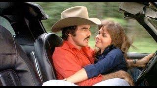 Burt Reynolds - Top 30 Highest Rated Movies