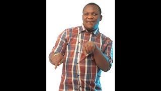 No Weapon [King Remi Aluko]  - Latest Yoruba 2018 Music Video | Latest Yoruba Movies 2018