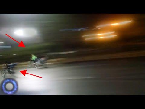 karachi Bike Racer Full Free Style