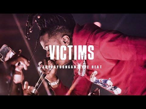 """(Free) Jaydayoungan x FG Famous Type Beat 2020 """"Victims"""" (Prod. By @Sixfourbeatz)"""
