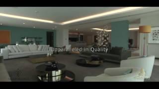 Alef Residences - Palm Jumeirah