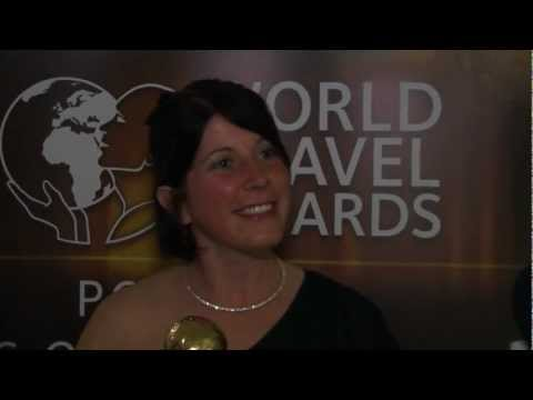 Kristin Small, specialist cruise consultant, Cruise.co.uk