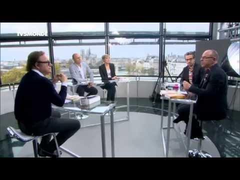 #200MDC - La langue française véhicule culturel, Picasso et nous, il y a un prix pour tous
