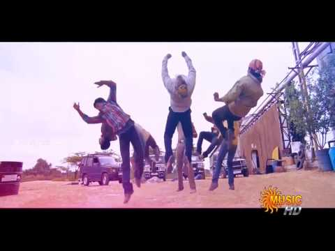 Irumugan Theme SongSunMusic MixMatch 1080p HD Video Song