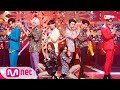 [SUPER JUNIOR - Lo Siento(Feat.KARD)] Comeback Stage | M COUNTDOWN 180412 EP.566