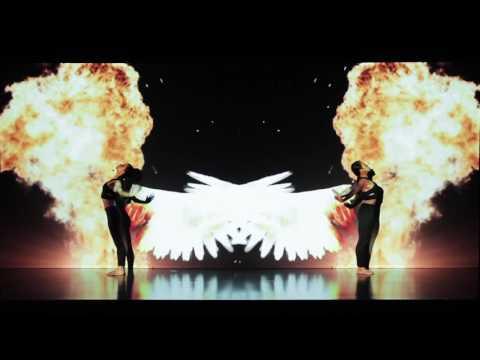 Firebird - Nobuaki Kaneko × enra