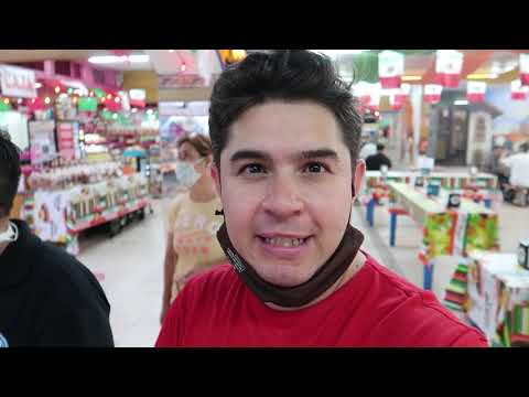 Taquería La Mexicana, tradición desde 1949, Monterrey NL