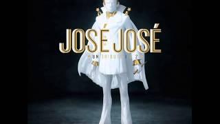 Vamos a Darnos Tiempo-Ventilader (Tributo a Jose Jose)