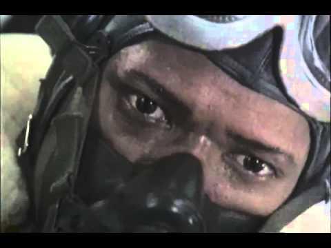 The Tuskegee Airman Trailer 1995
