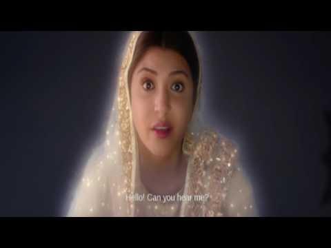 dum dum udti hain dua phillauri lyrics with karaoke diljit dostanji song