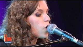 June & Lula - Sunday morning ( reprise du Velvet Underground ) - Le Live