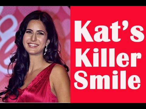 Katrina kaif smile photo
