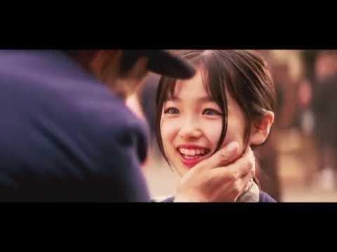 Take me hand (苏喂苏喂) - Daishi Dance feat Cecile Corbel