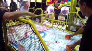 Где купить детский аэрохоккей Packman smash?(, 2012-11-14T03:02:42.000Z)