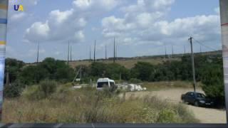 Росія розгортає системи радіоелектронної війни в Криму