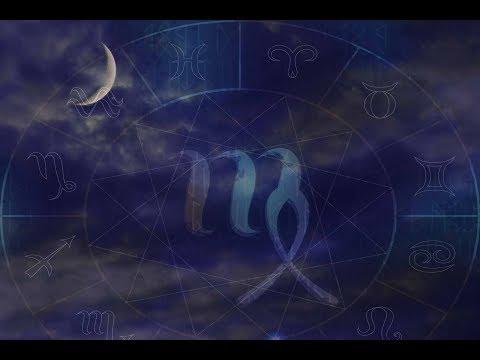 new moon in virgo 2018 - cinemapichollu