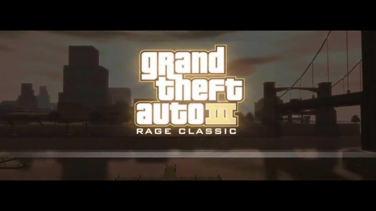 GTA IV: San Andreas mod for Grand Theft Auto IV - Mod DB