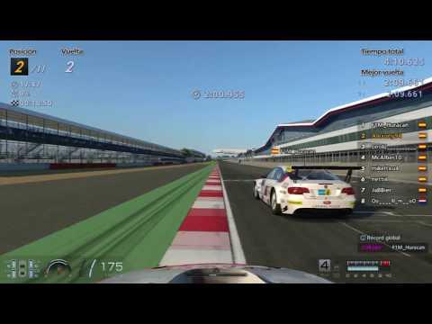 Opinión final sobre Gran Turismo 6