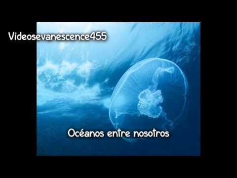 Sick - Evanescece (Español)
