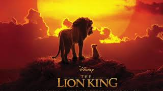 """Baixar Beyoncé - SPIRIT (From """"The Lion King"""" / Audio Only)"""