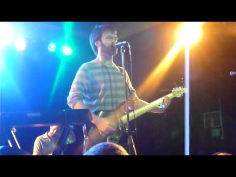 Dismemberment Plan - Timebomb (Live 3/12/2011) mp3