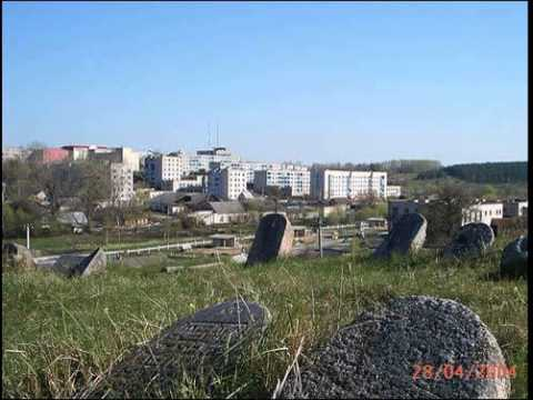 Nathan Feinstein's Story. Info on Kapulye (Jewish Shtetl) aka Kopyl, Belarus. - 1 of 2