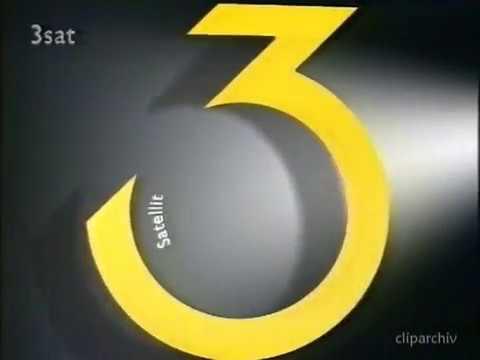 Fernsehen 3sat