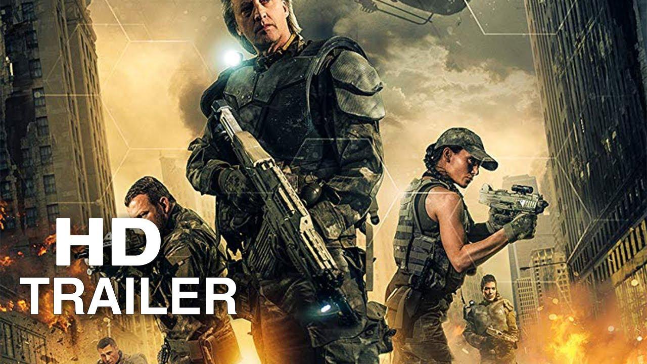 Download Transit 17 (2019 Movie) - Guy Bleyaert, Zara Phythian, Lee Charles - Clbrties Trailer