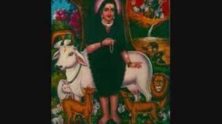 Akka Mahadevi Vachana