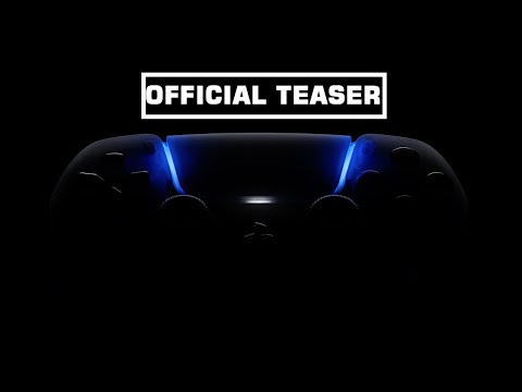 this-is-the-playstation-5-[ps5]-official-design-reveal-trailer- -ps5-reveal,-coming-in-holiday-2020