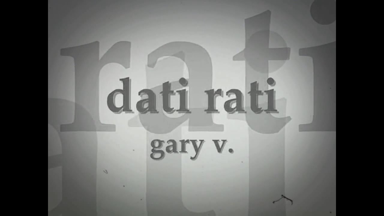 Sam Concepcion - Dati Lyrics | MetroLyrics